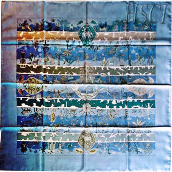 Rives Fertiles - icy blue.straightened.jpg