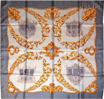 Carrosses d'Or
