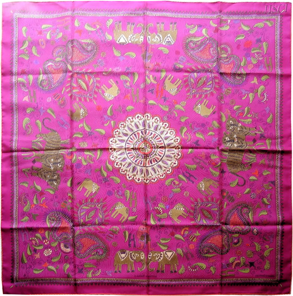 carre kantha pink.straightened.jpg