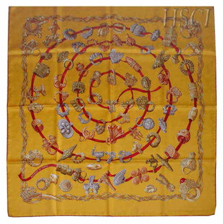 Alliances du Monde