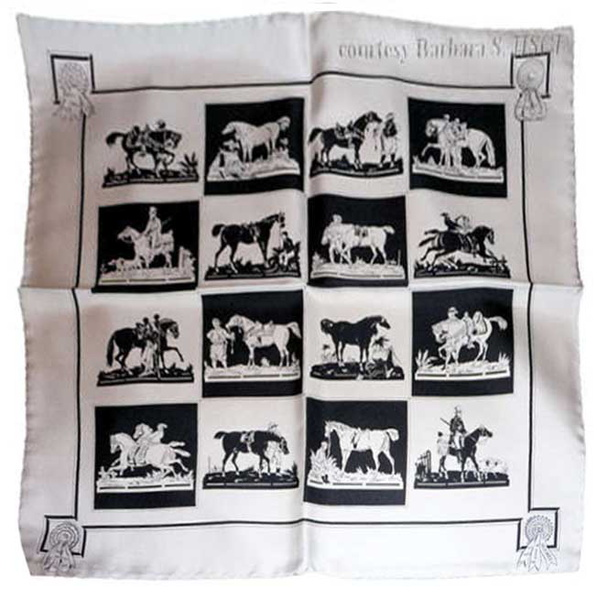 allures du cheval pochette white.straightened.jpg