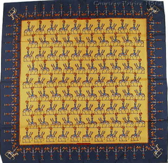 Les Artificiers