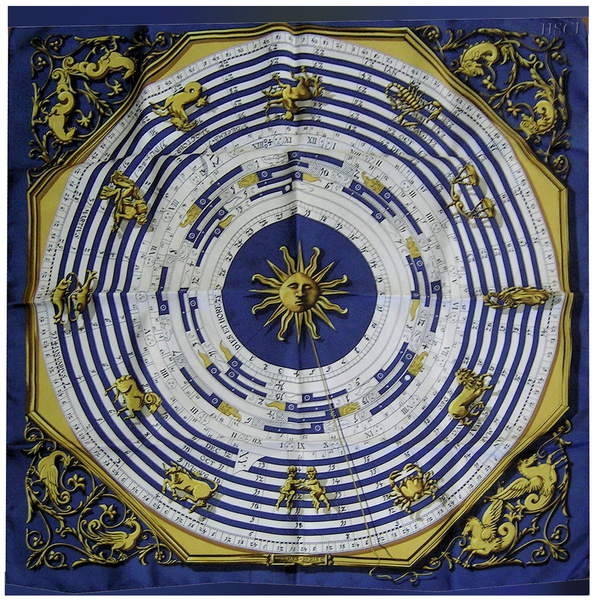 astrologie blue gold white.straightened.jpg