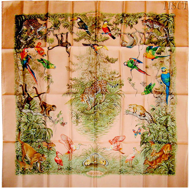 equateur salmon.straightened.jpg