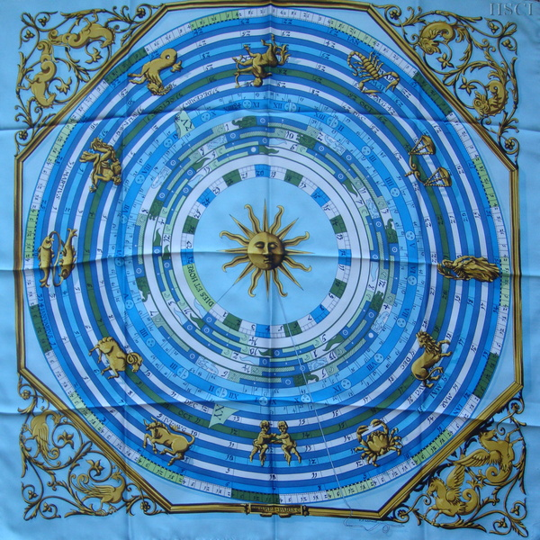 astrologie blue blue green gold.jpg