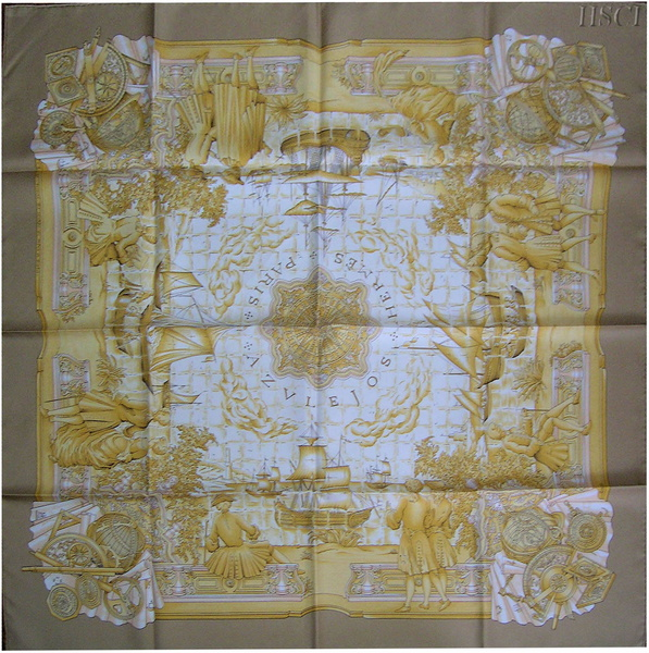 azulejos tan gold.straightened.jpg