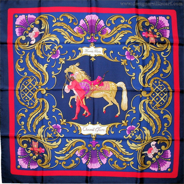 cheval turc blue red pink.jpg