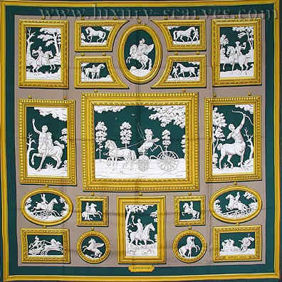 wedgwood gold green.jpg