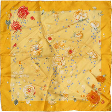rosee pochette yellow.straightened.jpg
