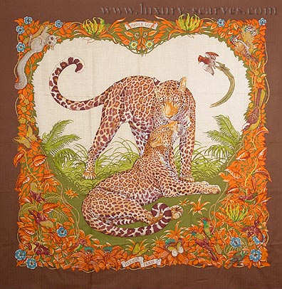 jungle love brown orange gm cashmere.jpg