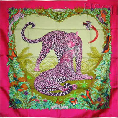 Jungle Love fuschia border total.straightened.jpg