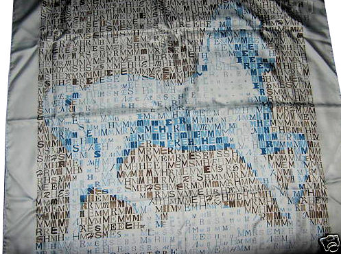 cheval de charactere white blue brown.jpg