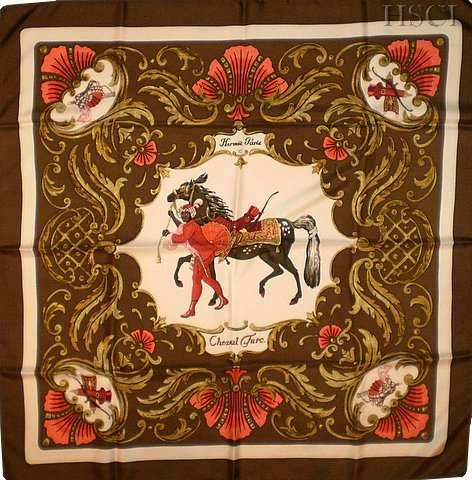 cheval turc brown cream.jpg