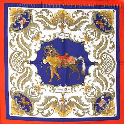 cheval turc pochette red blue.jpg