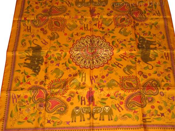 carre kantha gold.jpg