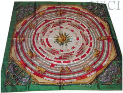 astrologie green red.jpg