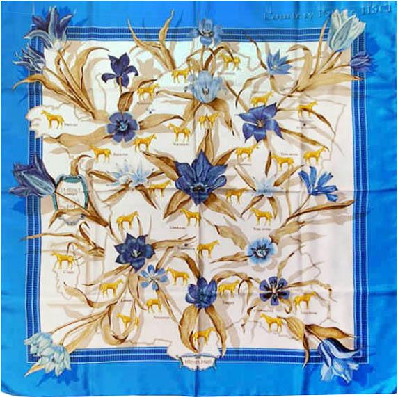 franceHippique blue.straightened.jpg. La France Fregates Magnifiques 76d647fe8bb