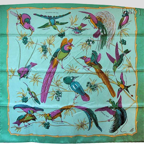 oiseaux des iles green purple 70.straightened.jpg